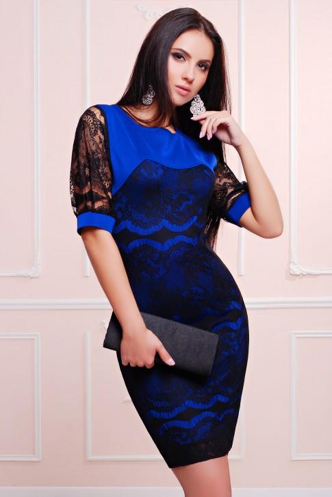 NIKO-Opt - Более 520 моделей женской одежды от производителя! опт от 3-х едениц! Plate-stil-pl-1296c