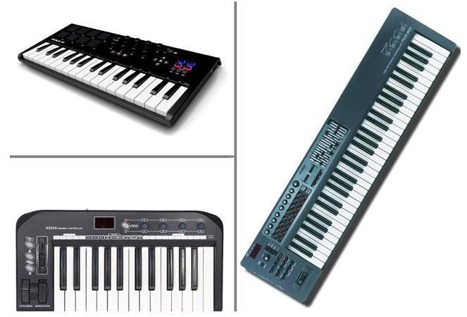 Миди клавиатура или пианино? %D0%BA%D0%BB%D0%B0%D0%B2%D0%B8%D0%B0%D1%82%D1%83%D1%80%D0%B02