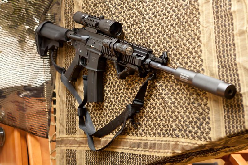 Por que usar HK-416 1213655796_KFCYc-L-1