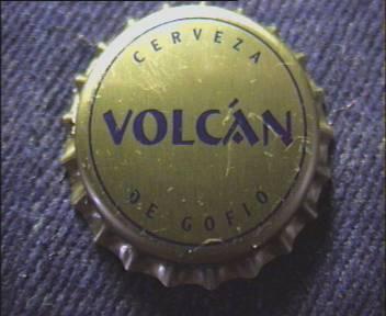 ¿Que cerveza española os gusta más? - Página 3 Spa1203