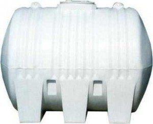 شركة تنظيف خزانات بالرياض %D8%AE%D8%B2%D8%A7%D9%86%D8%A7%D8%AA-3-300x242