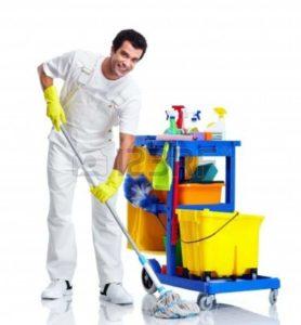 شركة تنظيف شقق بالرياض A5a40ba1-ec16-4498-9815-b4ce01e41693-278x300