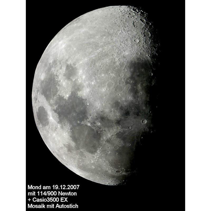 CONQUETE SPATIALE - Page 4 Image-de-la-Lune-realisee-par-Bernd-Gaehrken