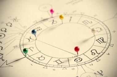 рунограммы - Магические советы на каждый день. Лунный календарь. Гороскоп. - Страница 9 2685_380