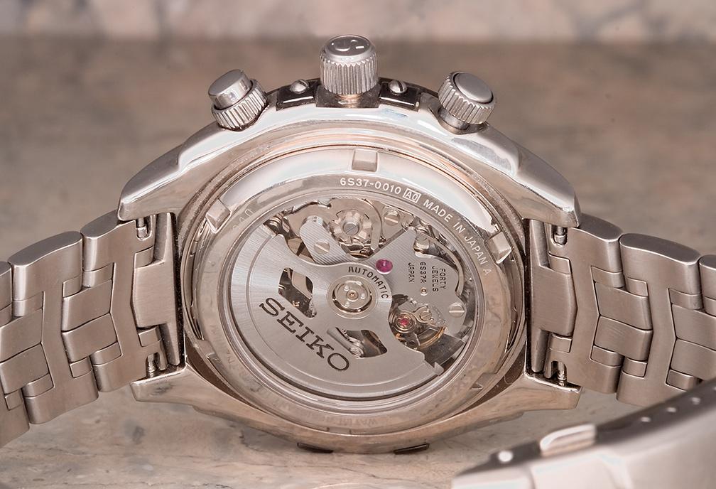 L'approche japonaise de la Haute horlogerie Mseikofb01
