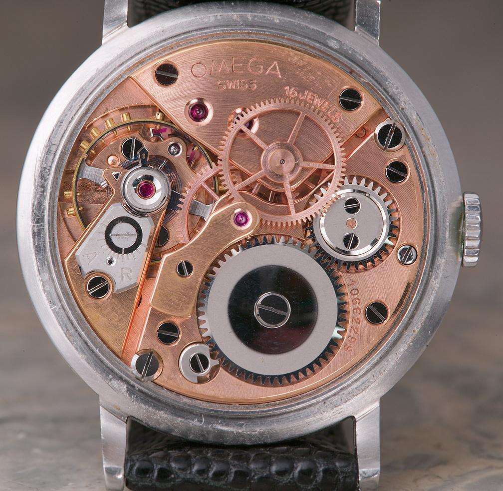 Session chronomètres Momegargm01