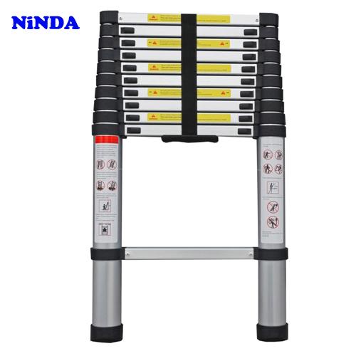 Đặc điểm tạo nên sức hút của thang nhôm Ninda ND 32Diễn đàn rao vặt tổng hợp:  1461556636_thang-nhom-rut-gon-cao-cap-ninda-nd32