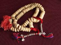 Буддийские четки Chetki_2