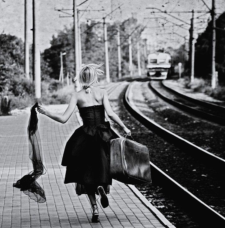 Foto bardh e zi! - Faqe 2 Uronf735