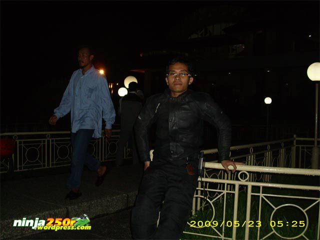Si Ijo trip to Bandoeng 120m_dpl_at_taawun