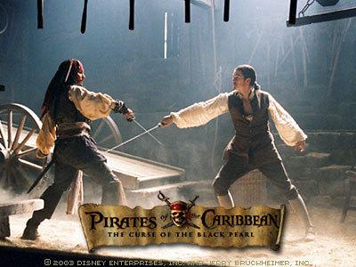 Diário dos Sonhos Lúcidos de Emerson Pawoski Sword-fight-pirates-of-the-caribbean-35130_400_300