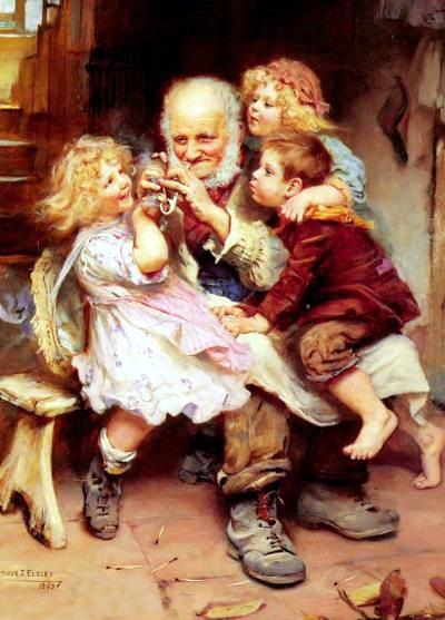 Adorables caritas de niños. - Página 3 14nielsley