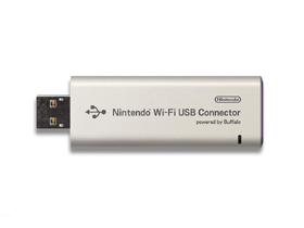 [Hors-Sujet] Codes amis pour nintendo DS Cle_wifi_nintendo_wi-fi-usb_connector_20051005