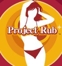 "les ""bikini games"" Project_rub_20041218"
