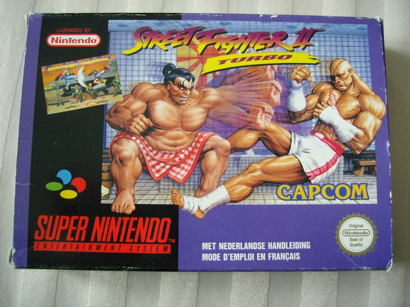 150 SNES games reviewed  - Page 4 Street-Fighter-II-Turbo