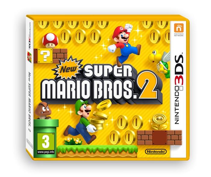 [3DS] New Super Mario Bros 2  New_super_mario_bros_2_boxart_europe