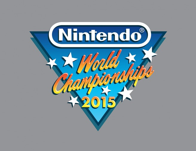 *** E3 2015 *** LE TOPIC OFFICIEL 2240119_NWC2015_Prefered_RGB-1-656x507