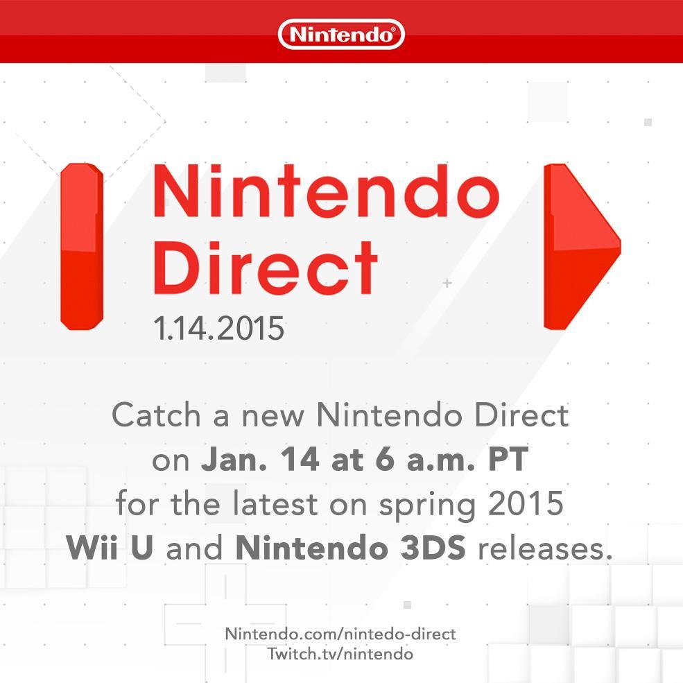 Consola >> 3DS/2DS/New3DS - Página 8 Nintendo-direct1