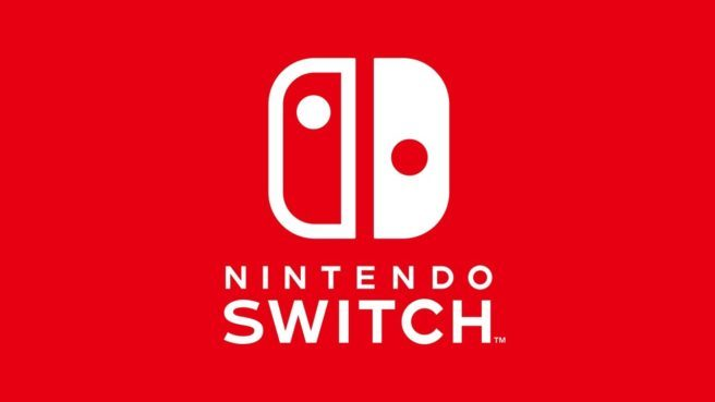 Breaking News: Nintendo Switch Has Officially Surpased The Wii U's Lifetime Sales Numbers In Just 10 Months. Nintendo-switch-656x369-1-656x369