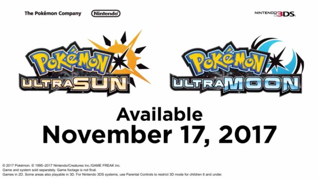 Pokémon, les jeux ! - Page 16 Pokemon-ultra-sun-moon-656x369