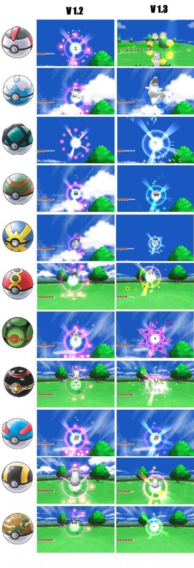 [GAMES] Pokémon X/Y - Atualização disponivel! - Página 18 Pokemon-update-pokeball-anim-656x1922