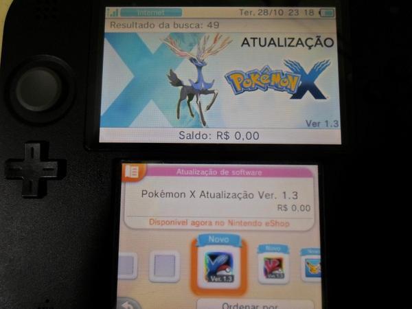 [GAMES] Pokémon X/Y - Atualização disponivel! - Página 18 Pokemon-x-y-1.3