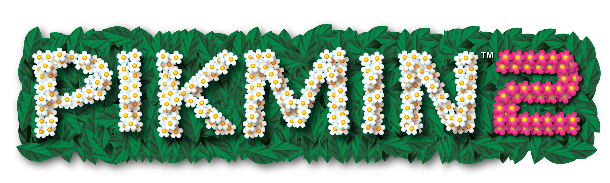 Club De Fans de Pikmin Pikmin_2_logo