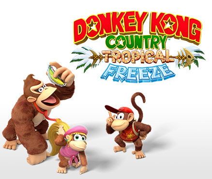 [Wii/3DS] Donkey Kong Country Returns + [WiiU] Tropical Freeze TM_WiiU_DonkeyKongCountryTropicalFreeze