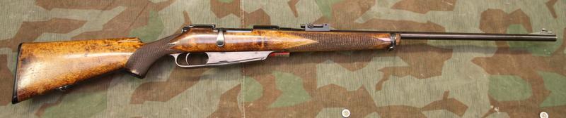 identification fusil  6325594hpk