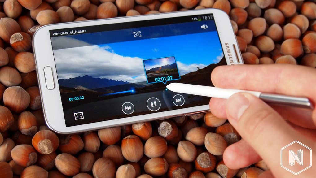 Ревю на Samsung Galaxy Note II Samsung-Galaxy-Note-II-review10