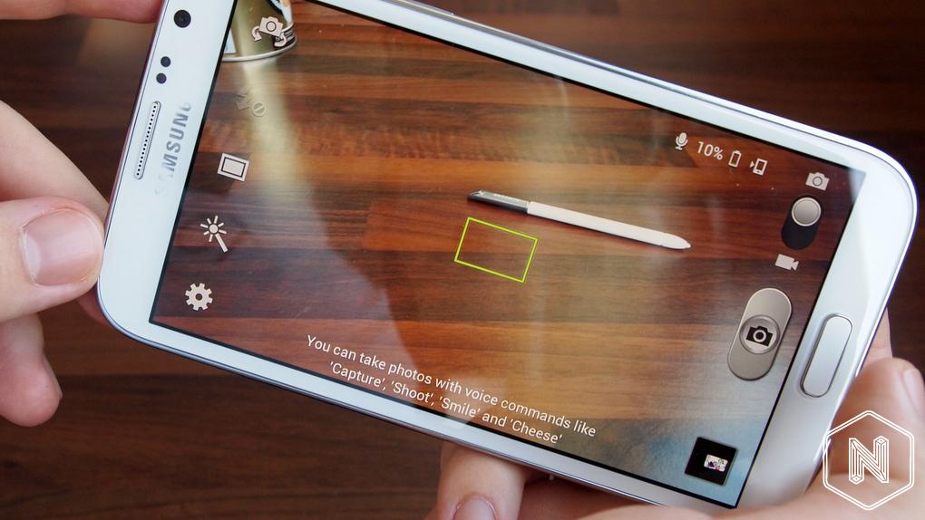 Ревю на Samsung Galaxy Note II Samsung-Galaxy-Note-II-review12
