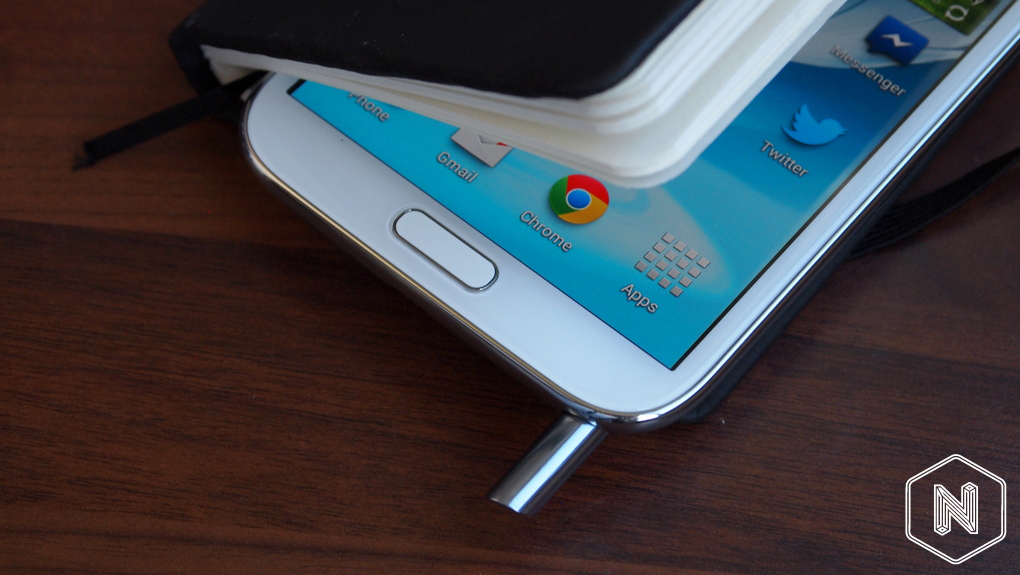 Ревю на Samsung Galaxy Note II Samsung-Galaxy-Note-II-review15