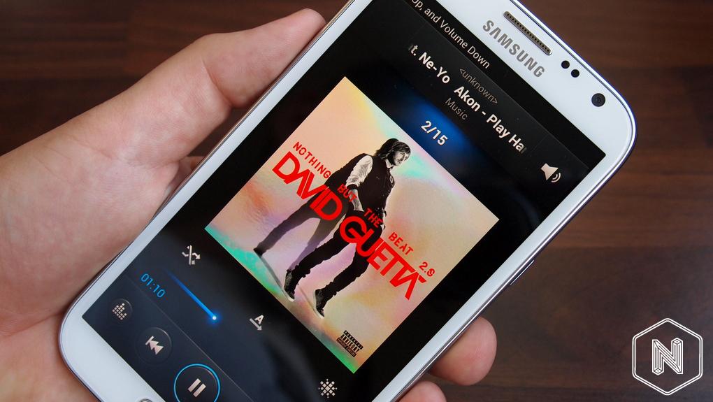 Ревю на Samsung Galaxy Note II Samsung-Galaxy-Note-II-review7