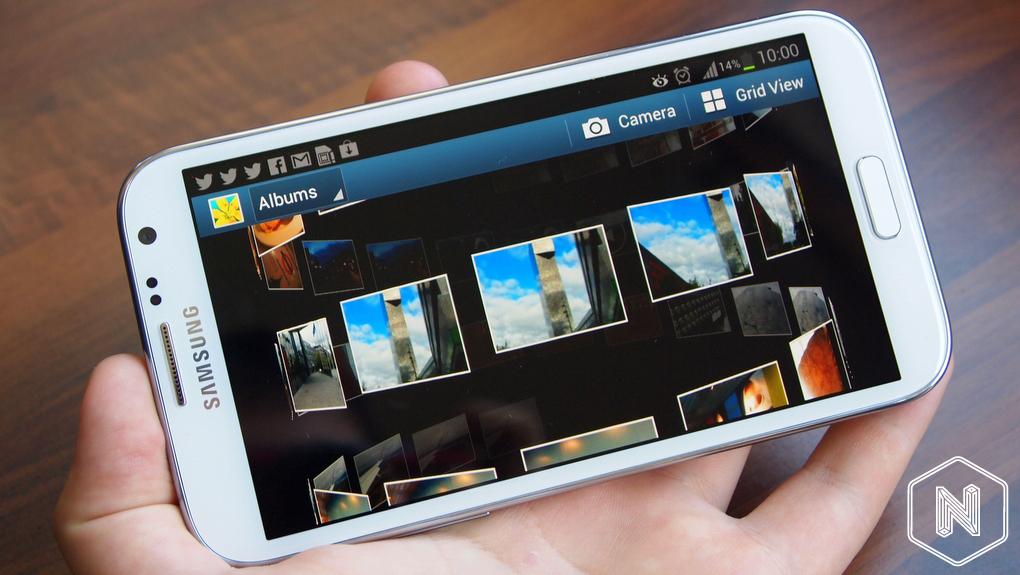 Ревю на Samsung Galaxy Note II Samsung-Galaxy-Note-II-review8
