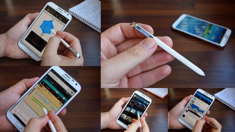 Ревю на Samsung Galaxy Note II Samsung_Galaxy_Note_II1