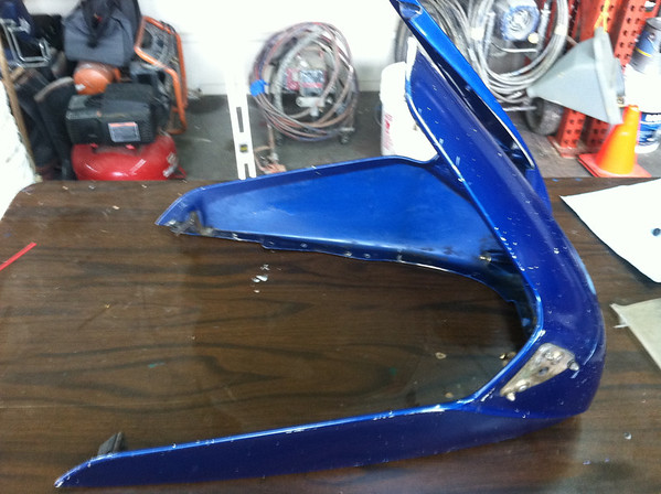 Modify Front RS Fairing IMG1347-M