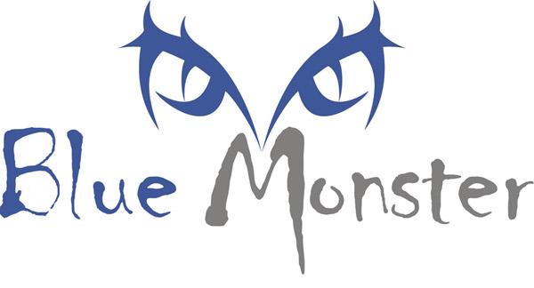 European Tour - WGC - Cadillac CHampionship 2012 Z_blue_monster_logo_opti