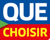 Que choisir : les temps forts de 2019 Logo-que-choisir