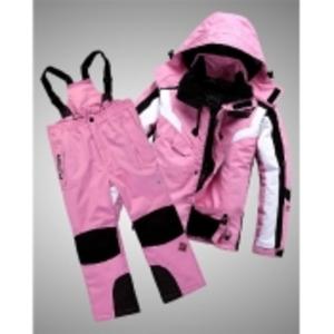VAG-FEST les photos - Page 2 Spyder-Ski-Snowboard-Pants-Kids-Pink-White