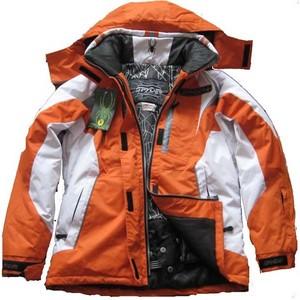 VAG-FEST les photos - Page 2 Cheap-Spyder-Ski-Snowboard-Jackets-Women-Orange