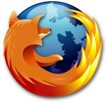 Mozilla Firefox 3.6.8 [Русская версия] Mozilla-firefox