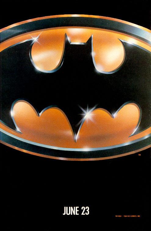 Los años ochenta Batman_1989_1