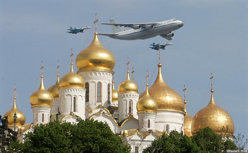 Rusija - Page 3 1275778454rusia