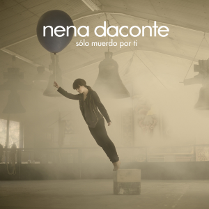Juego » Sillas musicales 'Nena Daconte' » La mejor canción de Mai Nena-daconte-sc3b3lo-muerdo-por-ti