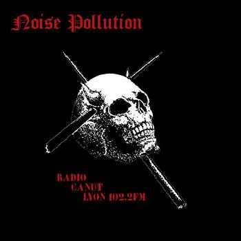 Noise Pollution - émission de radio Hard-rock / metal de Lyon - Page 8 Noise_candlemass_petit2