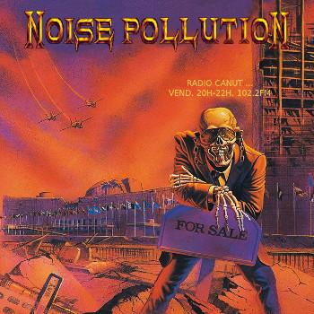 Noise Pollution - émission de radio Hard-rock / metal de Lyon - Page 8 Noise_megadeth_petit2