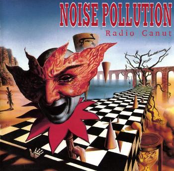Noise Pollution - émission de radio Hard-rock / metal de Lyon - Page 8 Noise_mordred_petit2