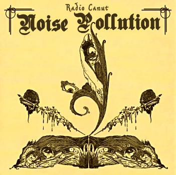 Noise Pollution - émission de radio Hard-rock / metal de Lyon - Page 8 Noise_paganaltar_petit2