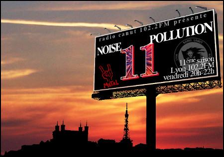 Noise Pollution - émission de radio Hard-rock / metal de Lyon - Page 8 Noise_saison11_petit2