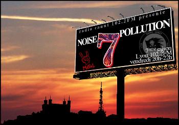 Noise Pollution - émission de radio Hard-rock / metal de Lyon Noise_saison7_petit2
